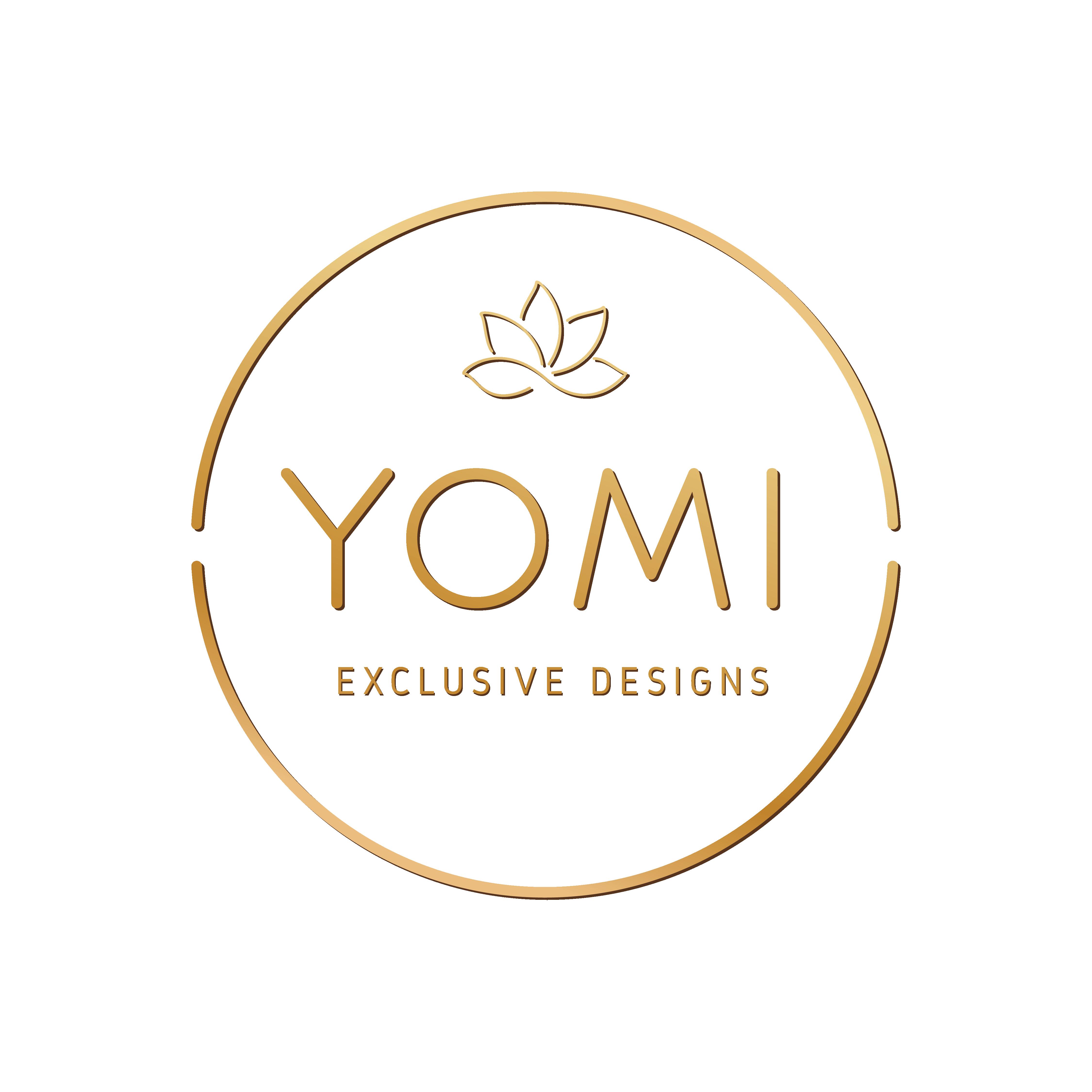 YOMI - YOMI
